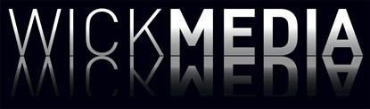 Wickmedia
